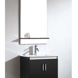 Prime Deco Kitchen Cabinet Bath 258 Photos 51 Reviews Download Free Architecture Designs Scobabritishbridgeorg