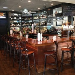 Kitchen BAR - 75 Photos & 163 Reviews - Pizza - 771 Hope St, East ...