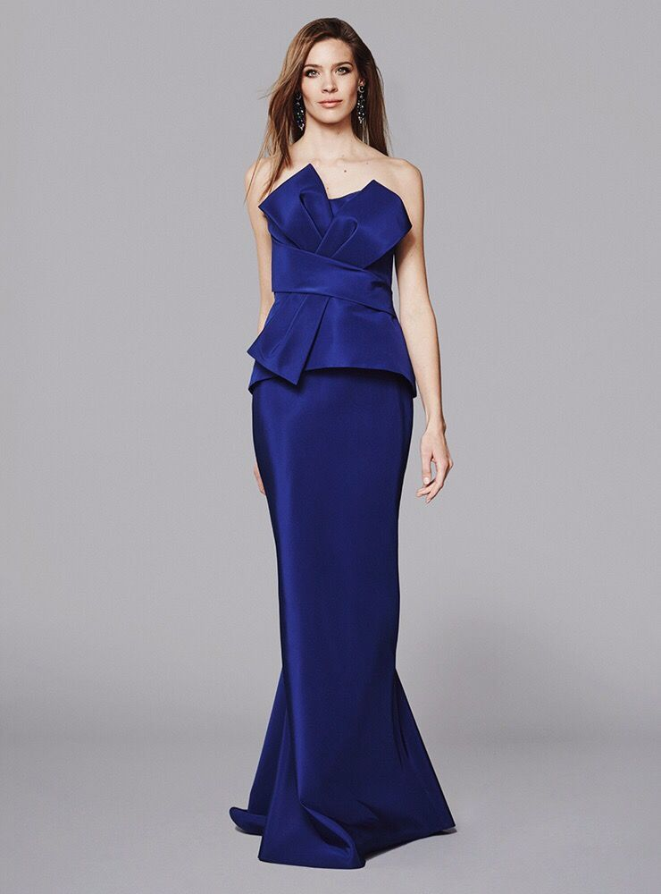 dresses halter p femme prom beaded la larger image long stud neck