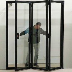 Rhino Steel Windows and Doors - 24 Photos - Door Sales