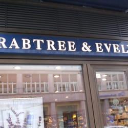 Küchengeschäft Hamburg crabtree cosmetics supply friedrichstr 68