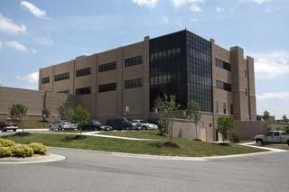 Carilion Clinic General Surgery - Christiansburg: 2900 Lamb Cir, Christiansburg, VA