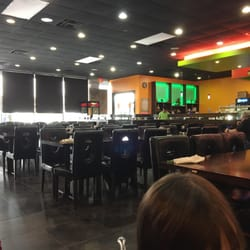 Photo Of Kobe Buffet Grill Bel Air Md United States