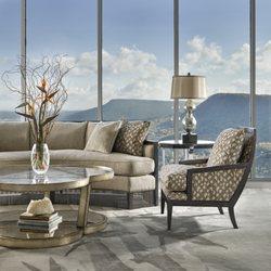 grayson luxury 25 photos furniture stores 275 s la cienega blvd beverly hills ca phone. Black Bedroom Furniture Sets. Home Design Ideas