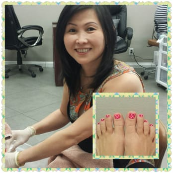 Touch of elegance nail spa 16 photos 51 reviews for A touch of elegance salon kauai