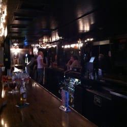 Gay indy bars