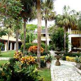 Photo Of Bonnet House Museum U0026 Gardens   Fort Lauderdale, FL, United States