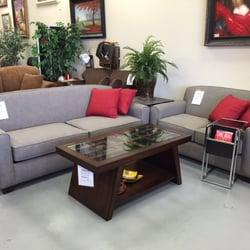 furniture stores 4949 stevenson blvd fremont ca united states