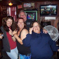 Cougar bar victoria bc