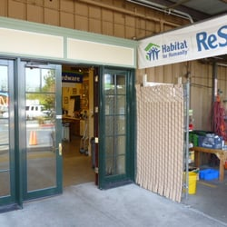 Habitat For Humanity Restore 23 Reviews Community