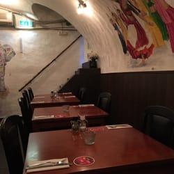 restaurant utrecht indiaas
