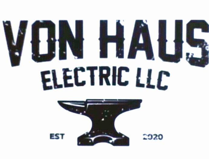 Von Haus Electric: 3718 NW 25th St, Redmond, OR