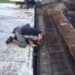 Photo Of Fairway Roofing U0026 Painting   Boynton Beach, FL, United States