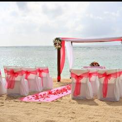 Photo Of Port A Beach Weddings Aransas Tx United States Pretty