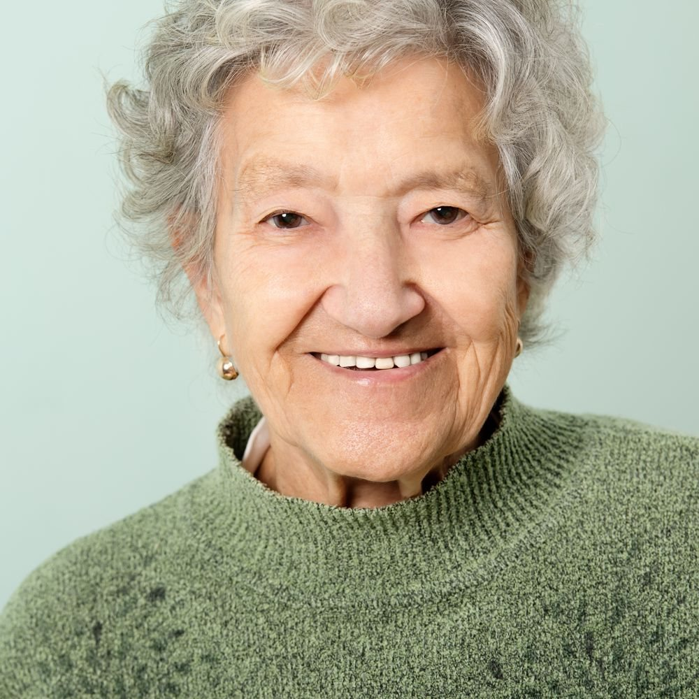 Most Popular Senior Dating Online Sites Without Payments