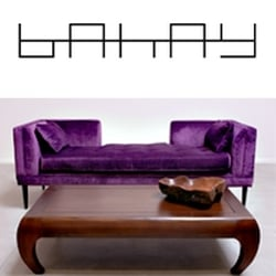 Photo Of Bahay Home Furniture   Culver City, CA, United States