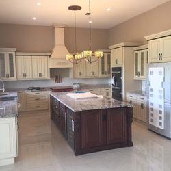 Photo of Home Design - Pembroke Pines, FL, United States ...
