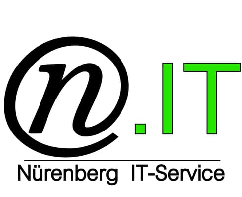 Nürenberg nürenberg it service it services computer repair johannesstr