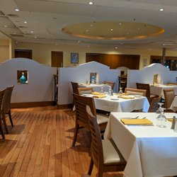 Aegean Restaurant 130 Photos 313 Reviews Greek 257