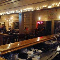 The Best 10 Restaurants Near Hutchinson Mn 55350 Last Updated