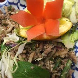 Amarin thai cuisine lukket 58 billeder 153 for Amarin thai cuisine santa clara ca