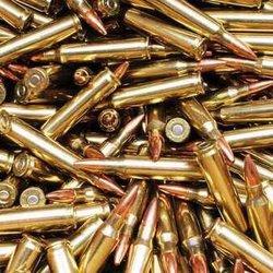 Gear's Gunwerks - Guns & Ammo - 3315 Pinewood Dr, New