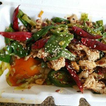 shanghai kitchen order food 155 photos 133 reviews - Shanghai Kitchen