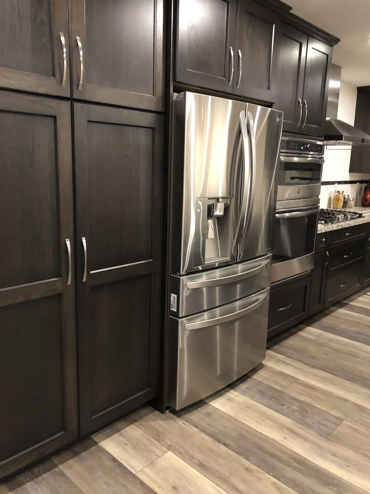 Affordable Quality Cabinets: 4852 E 2nd St, Benicia, CA