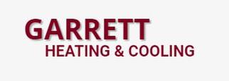 Garrett Heating & Cooling: 645 Hill Rd, Caseyville, IL