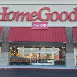 homegoods furniture stores 1232 ahaluna dr gainesville ga yelp. Black Bedroom Furniture Sets. Home Design Ideas