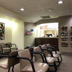 Midwest Dermatology Clinic PC - Dermatologists - 4242 Farnam St