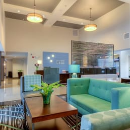 holiday inn express suites carlsbad beach 84 photos. Black Bedroom Furniture Sets. Home Design Ideas