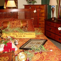 Photo Of Traditions Furniture   Overland Park, KS, United States