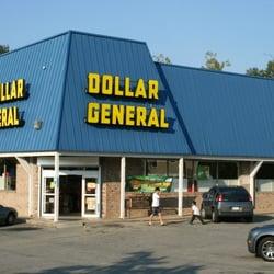 Dollar General Ping 800 Broad St Durham Nc Phone Number Yelp