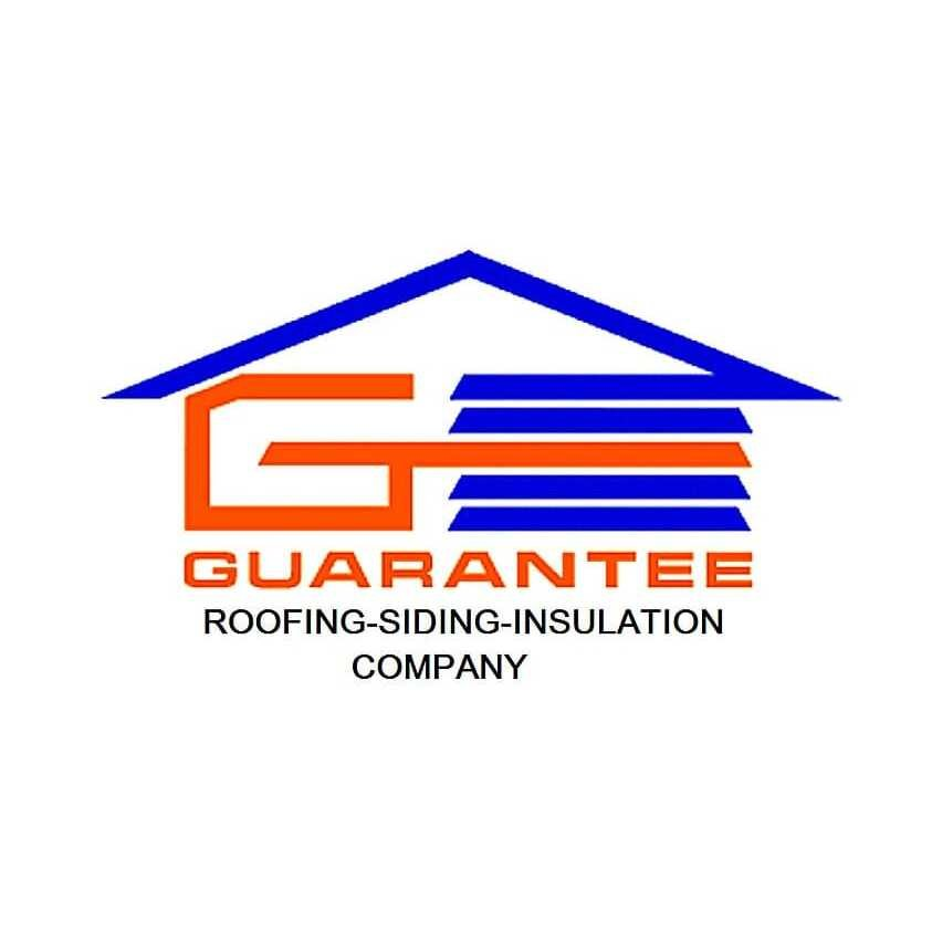 Guarantee Roofing & Siding: 2005 4th St, Sioux City, IA
