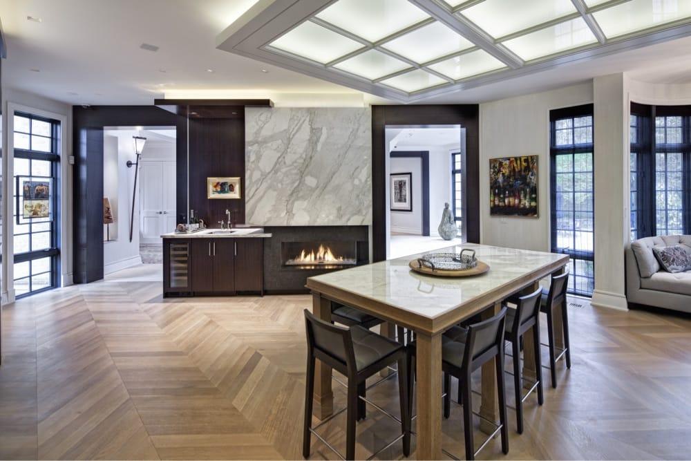 Bathroom Remodel Permits : Custom marble design photos reviews kitchen bath saint louis ave skokie