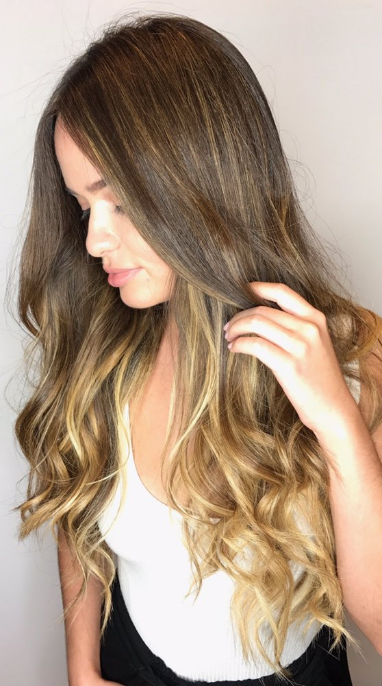 S Salon And Spa Coral Gables