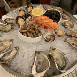 THE BEST 10 Restaurants in Lyon, France - Last Updated