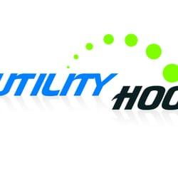 utilities hookup starter solenoid hook up