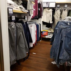 f51b5c81e Gap Factory Outlet Brooklyn, NY - Last Updated June 2019 - Yelp