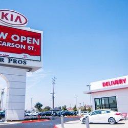 Car Pros Kia Carson 913 Photos 441 Reviews Auto