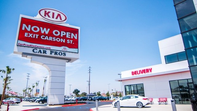 Car Pros Kia Carson >> Photos For Car Pros Kia Carson Yelp