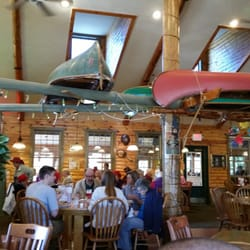 Photo Of The Fishtale Bar Grill New Prague Mn United States
