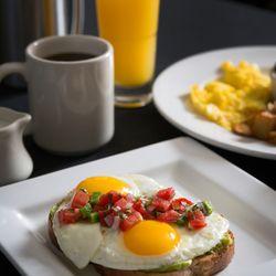 Midtown Cafe 120 Photos 189 Reviews Breakfast Brunch 102