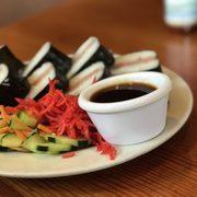 Photo Of Kings Hawaiian Bakery Restaurant