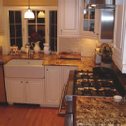Photo Of Affordable Granite U0026 Cabinetry Outlet   Newburgh, NY, United  States. Autumn