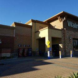 Walmart - 133 Photos & 172 Reviews - Department Stores - 732