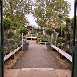 Pleasant Burford Garden Company  Gardening Centres  Shilton Road Burford  With Entrancing Photo Of Burford Garden Company  Burford Oxfordshire United Kingdom With Easy On The Eye Speckled Garden Snail Also Garden Furniture Next In Addition Lotus Garden Hilo And Premier Garden Sheds As Well As Garden For Less Uk Additionally Garden Trellis With Planter From Yelpcouk With   Entrancing Burford Garden Company  Gardening Centres  Shilton Road Burford  With Easy On The Eye Photo Of Burford Garden Company  Burford Oxfordshire United Kingdom And Pleasant Speckled Garden Snail Also Garden Furniture Next In Addition Lotus Garden Hilo From Yelpcouk