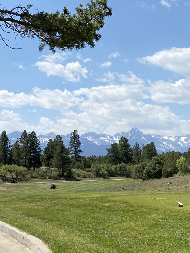 Equilibrium Realty and Divide Ranch & Club: 117 N Lena, Ridgway, CO