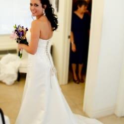 Photo Of Classic Wedding Wear
